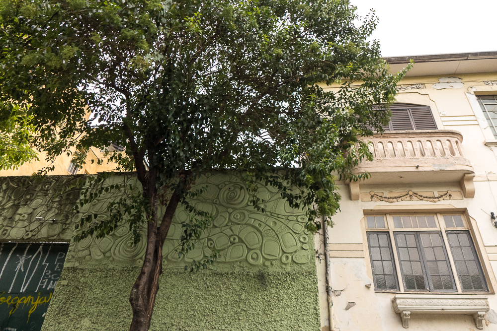 arquitetura-bairro-bela-vista-sao-paulo