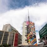 avenida-paulista-bairro-bela-vista