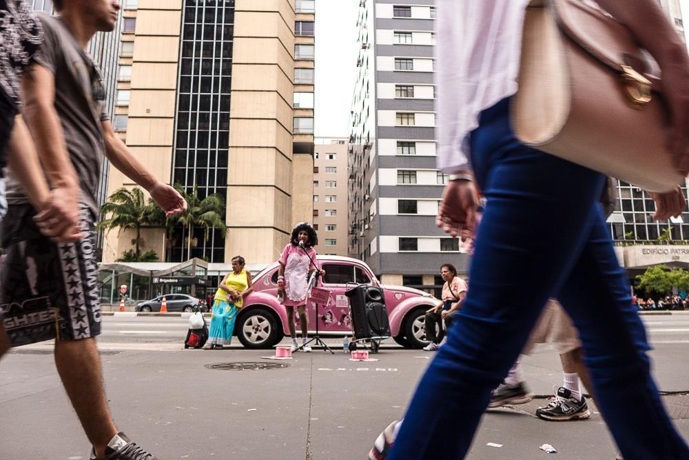 avenida-paulista-bairro-bela-vista-sp
