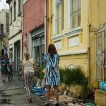 bairro-bela-vista-sao-paulo