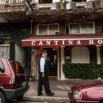 cantina-italiana-bairro-bela-vista-sp