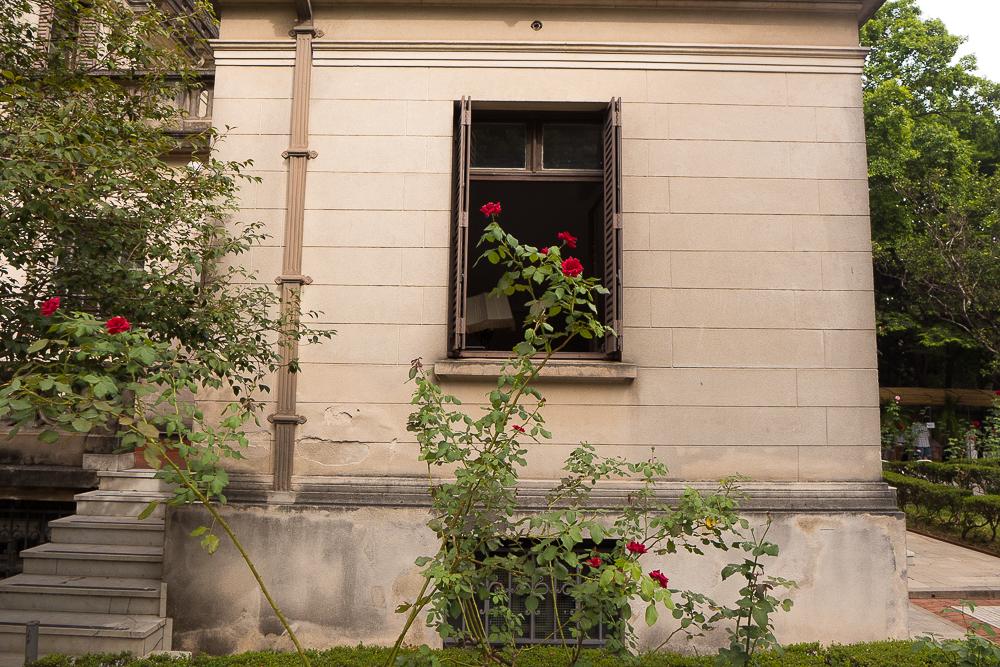 casa-das-rosas-bela-vista-sao-paulo