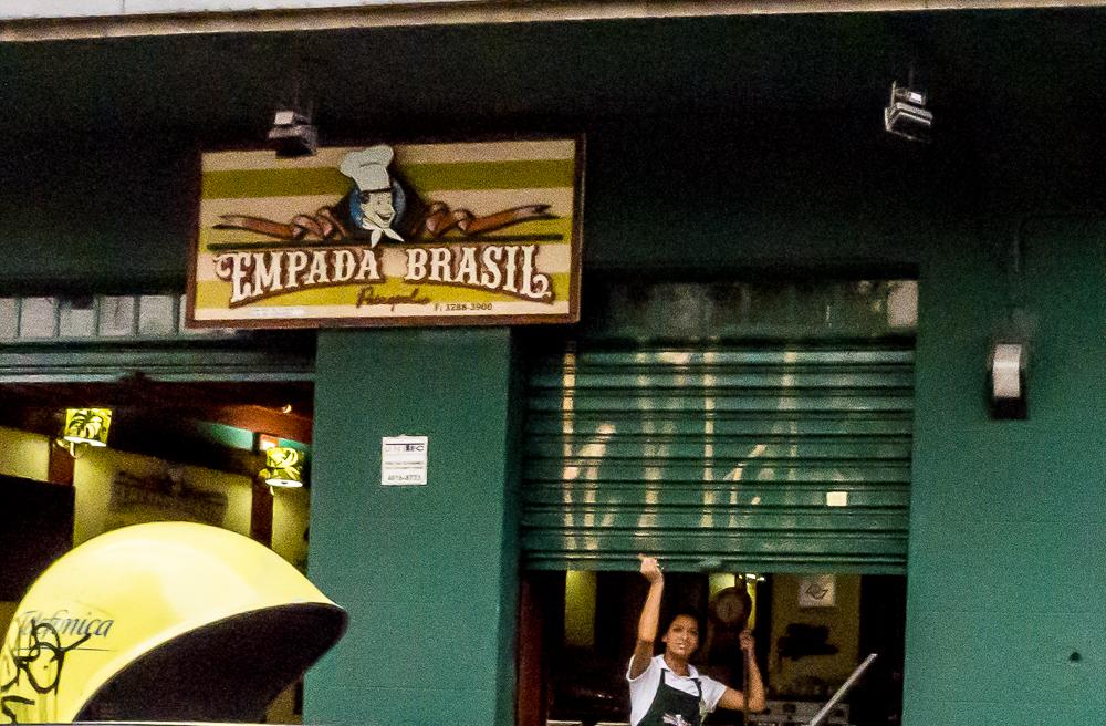 empada-brasil-sao-paulo-rua-augusta