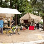 feira-antiguidades-bairro-bela-vista