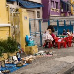 foto-bairro-bela-vista-sp