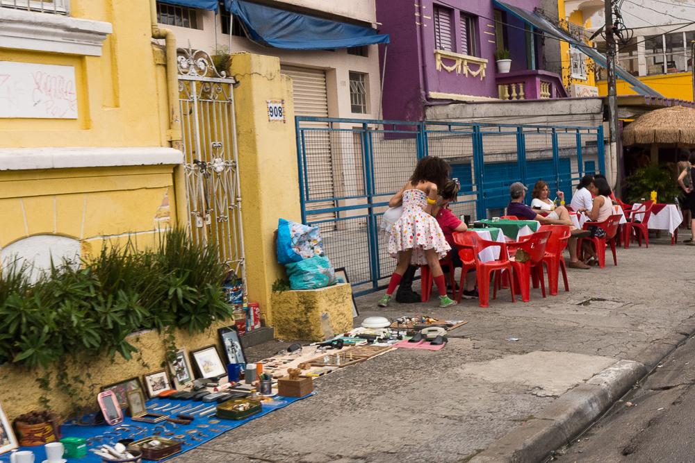 fotos de maduras rua da bela vista