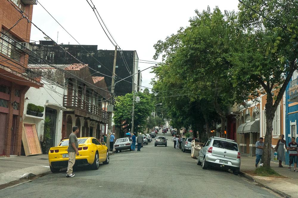 foto-ruas-bairro-bela-vista-sp