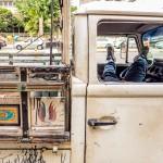 fotos-bairro-bela-vista-sao-paulo