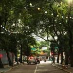 rua-avanhandava-bairro-bela-vista