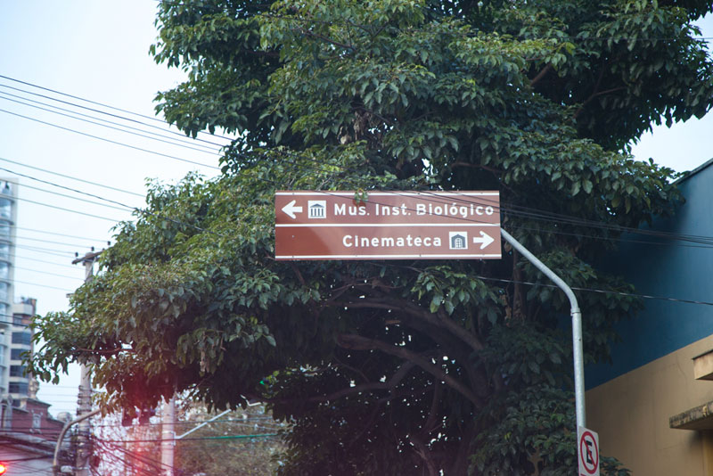 bairro-vila-mariana-fotos