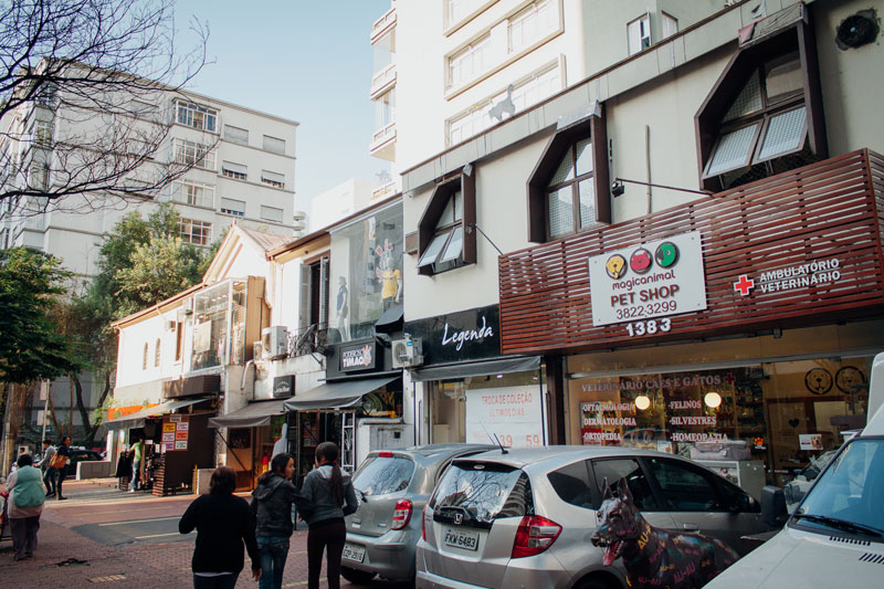 foto-bairro-higienopolis