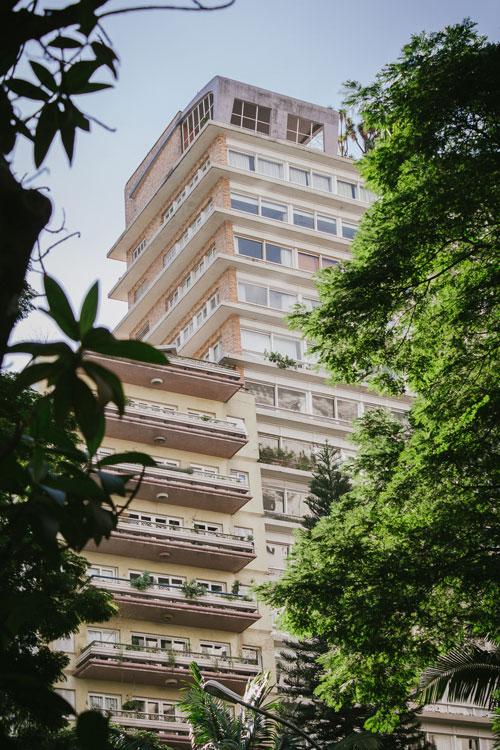 foto-predios-bairro-higienopolis.sp
