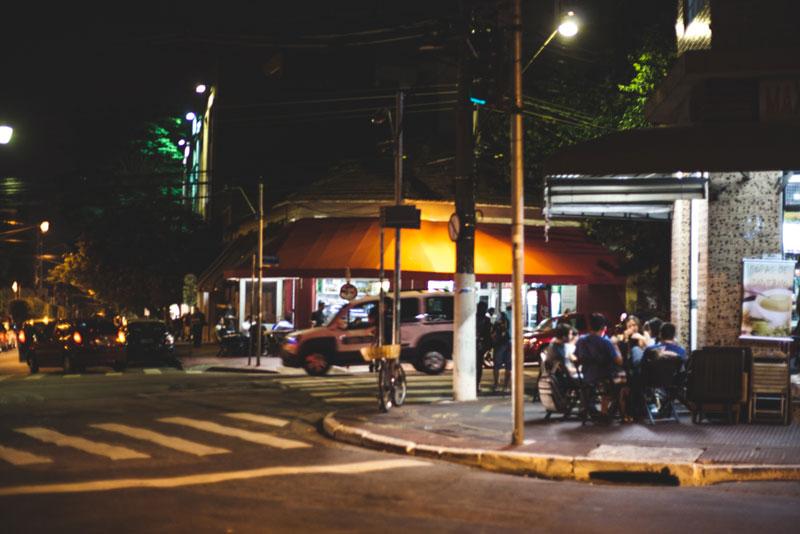 fotos-bairro-vila-mariana-sao-paulo