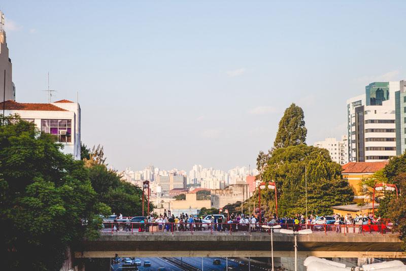 fotos-liberdade-bairro