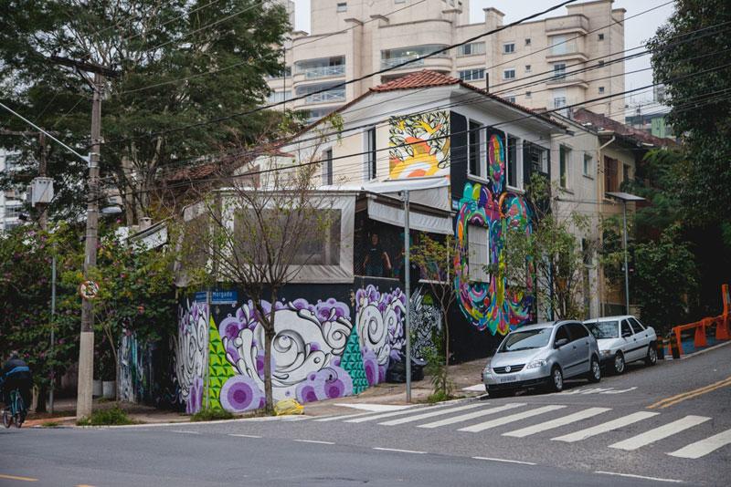 imagens-bairro-vila-mariana-sp