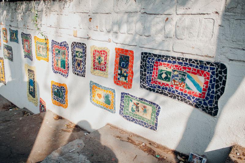decoracao-bairro-vila-madalena-sp