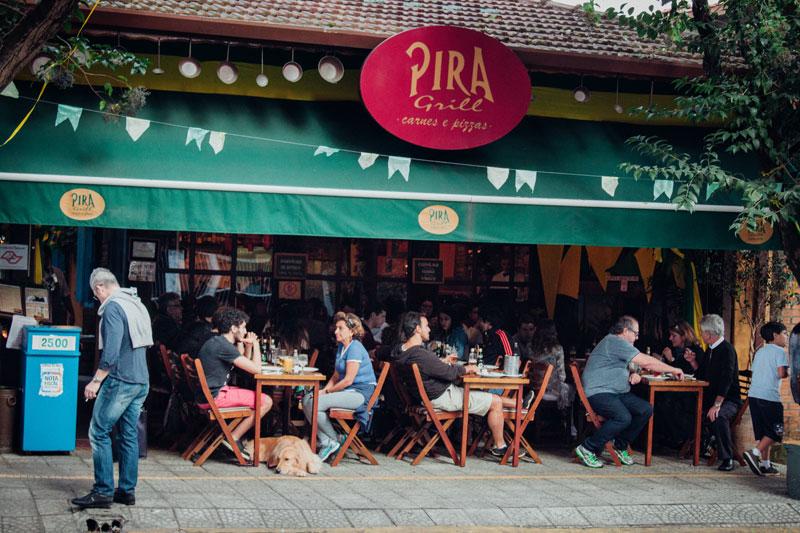 restaurantes-vila-madalena-sp