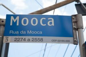 Mooca, São Paulo
