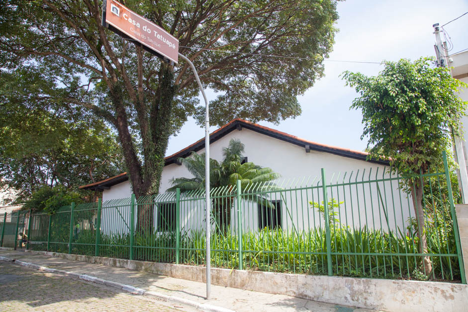 Casa_Tatuapé
