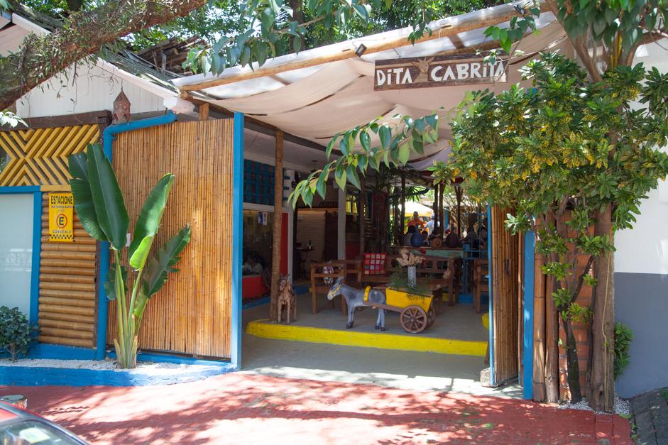 Dita_Cabrita_3