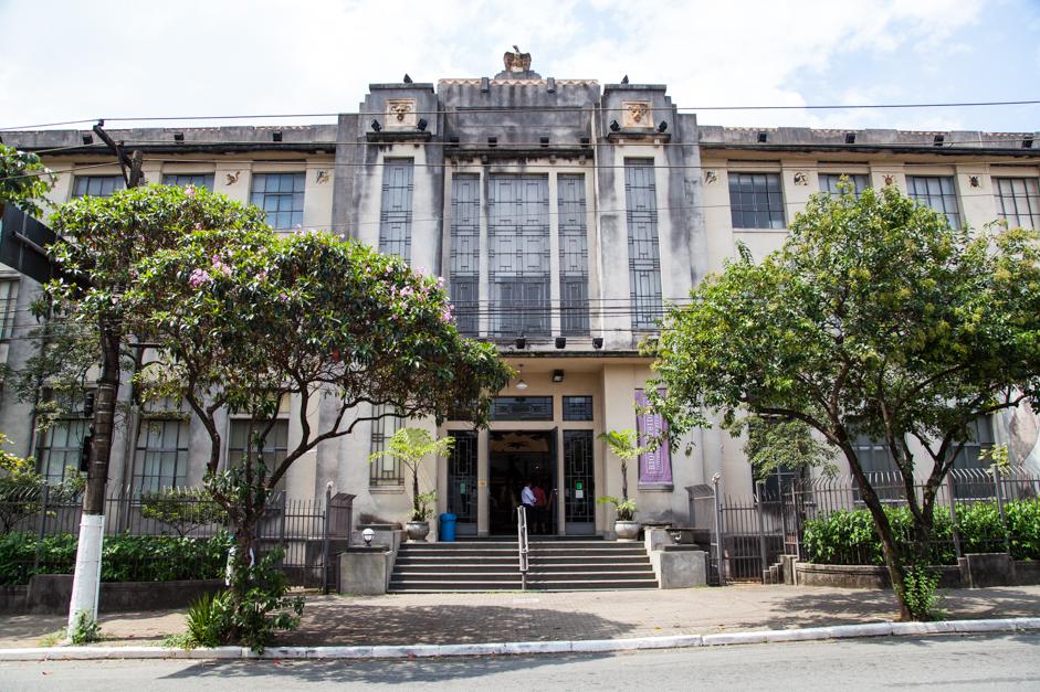 Museu_Zoologia1